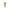 QAYTA YUVISH HIMOYA FILTRI C3 / 4 6-080570 / 10403