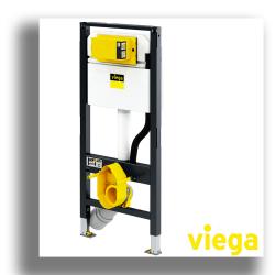 viega-prevista-dry-wall-mounted-toilet-installation-element-h-82-cm--vie-772017_0.jpg